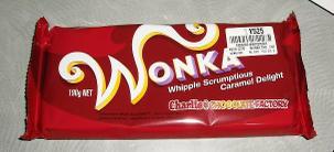 Wonka_2