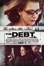Yhe_debt