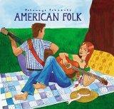 American_folk